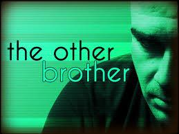 Spiritual Blog - Prodigal Brother