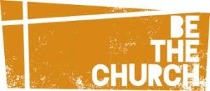 Spiritual Blog - Church