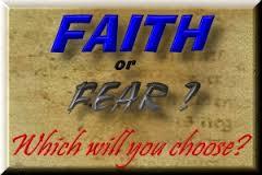 Spiritual Blog - Fatih
