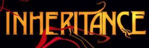 Spiritual Blog - Heirs