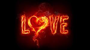 Spritual Blog - Love