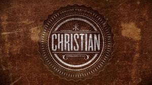 Spiritual Blog - Brand