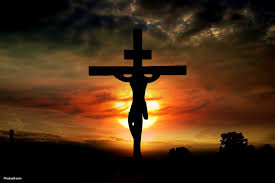 Spiritual Blog - Jesus