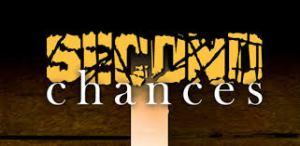 Spiritual Blog - Second Chances
