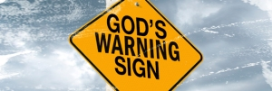 Spiritual Blog _ Warning