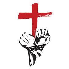 Spiritual Blog - Persecution