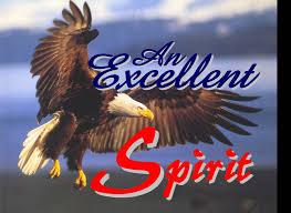 Spiritual Blog