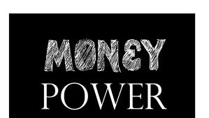 Spiritual Blog - Money and Power
