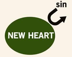 Spiritual Blog - Sin
