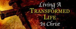 Spiritual Blog Transformed