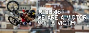 Spiritual Blog - Victor
