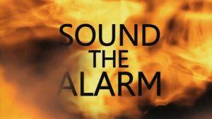 Spiritual Blog - Alarm