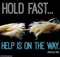 Spiritual Blog - Help