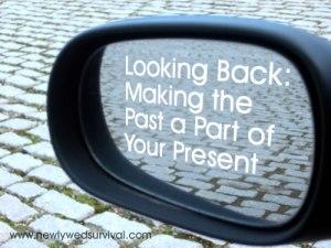 Spiritual Blog - Past