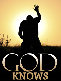 Spiritual Blog - God Knows