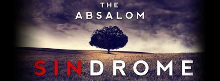 Spiritual Blog - Absalom