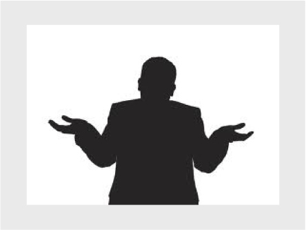Spiritual Blog - Apathy