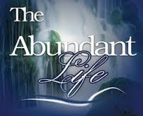Spiritual Blog - Life