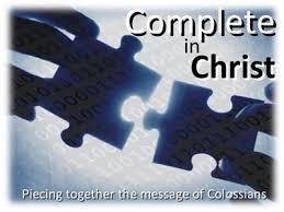 spiritual-blog-complte