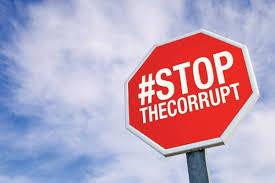 spiritual-blog-corruption