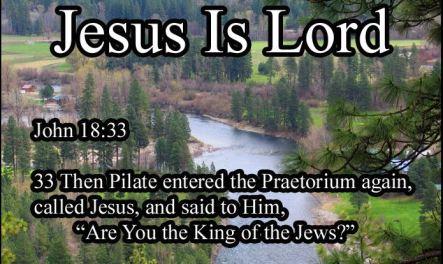 spiritual-blog-jesus