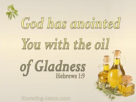 spiritual-blog-oil