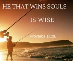 spiritual-blog-souls