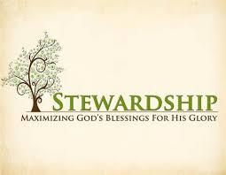 spiritual-blog-stewardship