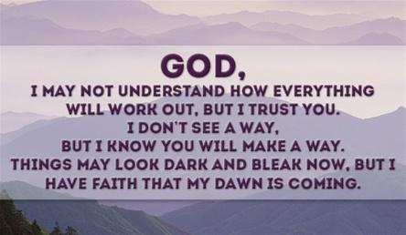 spiritual-blog-trust