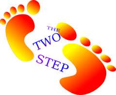 spiritual-blog-two-step