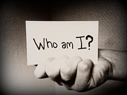 spiritual-blog-who
