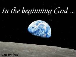 spiritual-blog-beginning