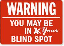 spiritual-blog-blind-spot