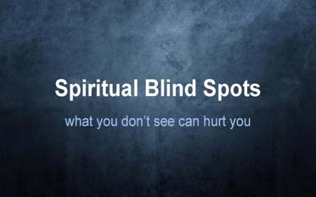 spiritual-blog-blind-spots