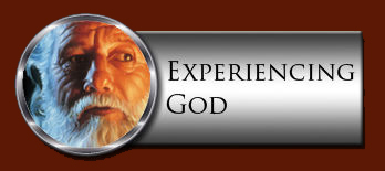 spiritual-blog-experience