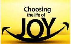 spiritual-blog-joy