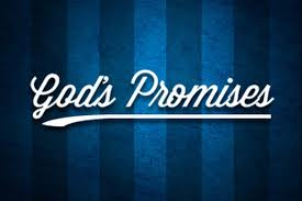 spiritual-blog-promises