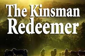 spiritual-blog-redeemer