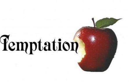 spiritual-blog-temptation