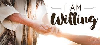 spiritual-blog-willing-2