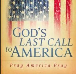 god-calling-america