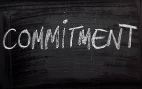 spiritual-blog-commitment