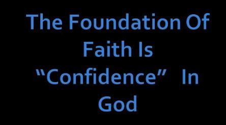spiritual-blog-confidence-1