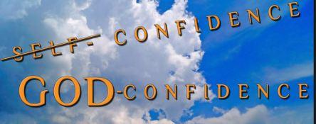 spiritual-blog-confidence
