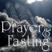 spiritual-blog-fasting
