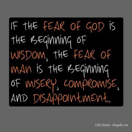 spiritual-blog-fear