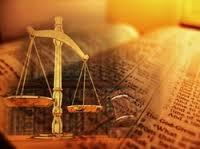 spiritual-blog-gods-judgment
