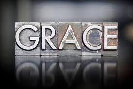 spiritual-blog-grace