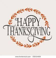 spiritual-blog-thanksgiving
