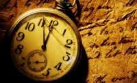 spiritual-blog-timing